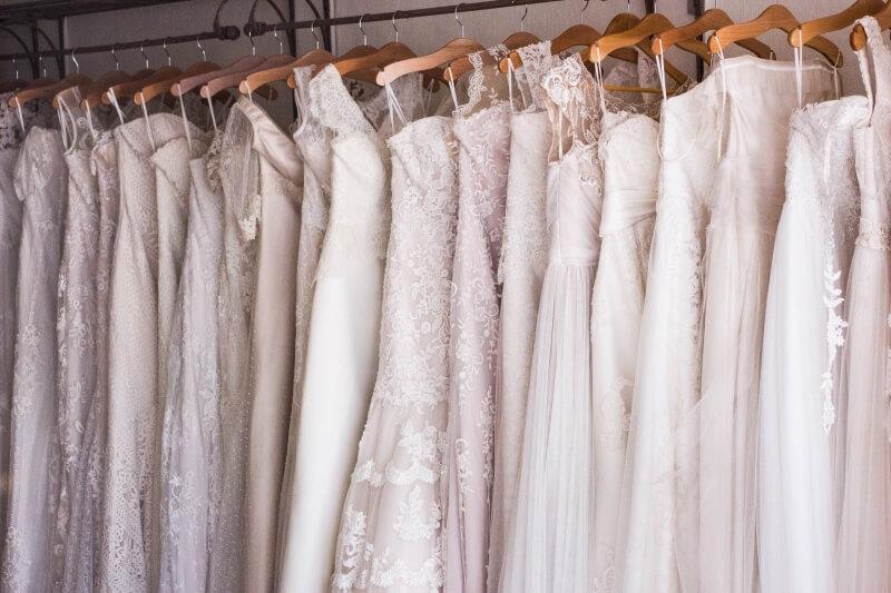 f3c845b6 15 tips til et bryllup på budsjett