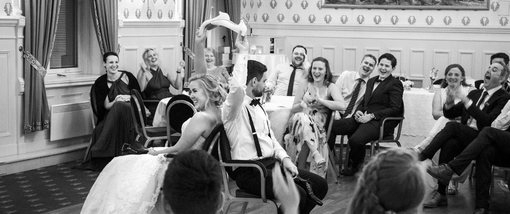 spørsmål sko sko bryllupslek spørsmål sko spørsmål bryllupslek bryllupslek wknN80XOP